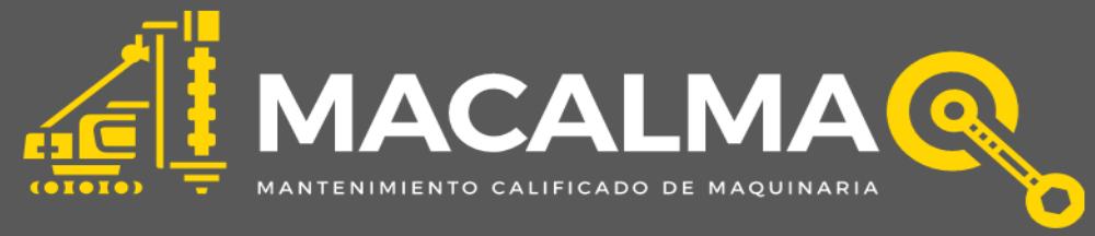 MACALMAQ